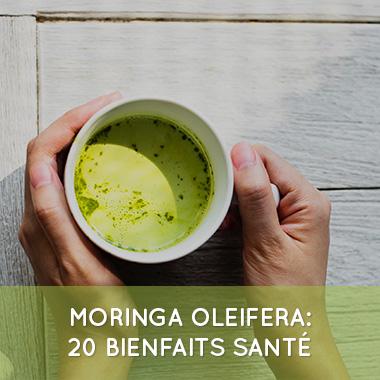 moringa-20-bienfaits-santé