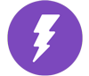 energie-icon