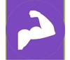 proteine-icon