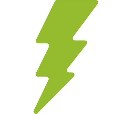 icon-energie