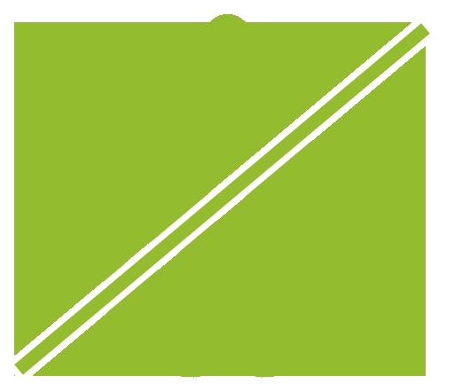 icon-hypoallergenique