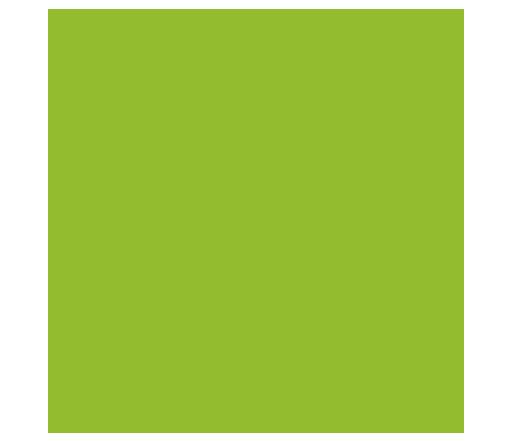 icon-cerveau