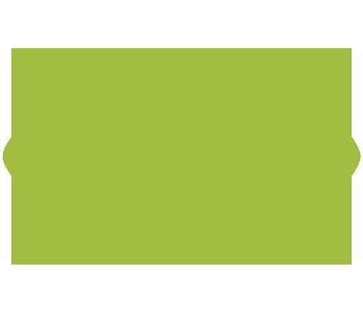 sante-yeux