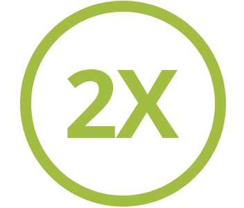 icon-2X