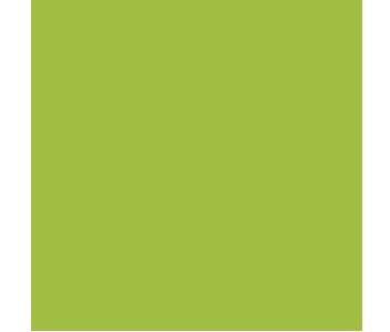 54-pourcent