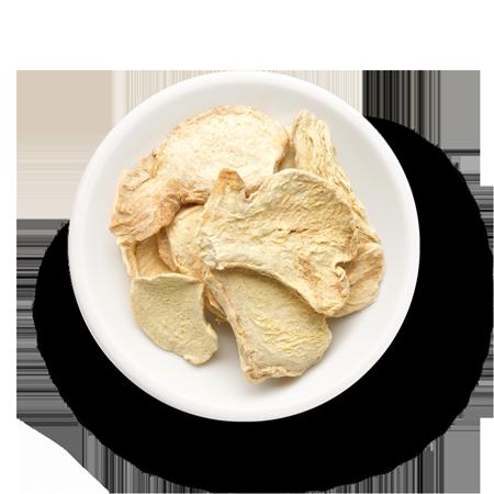 ingredient-magic-gingembre