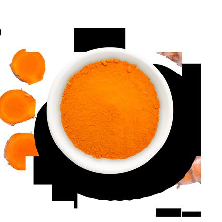 ingredient-magic-curcuma