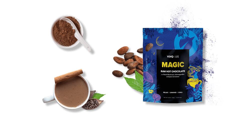 chocolat-chaud-magic-vivolife