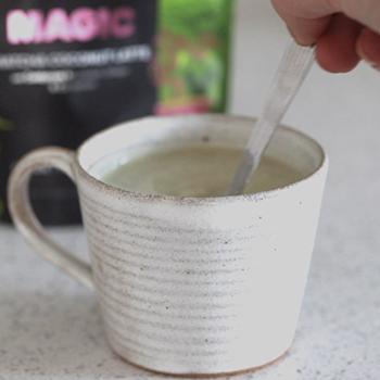mode-emploi-golden-latte