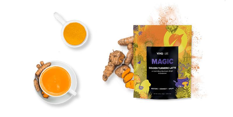 golden-latte-curcuma-magic-vivolife