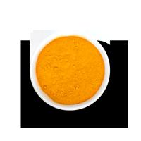 extrait-curcuma-perform-acai