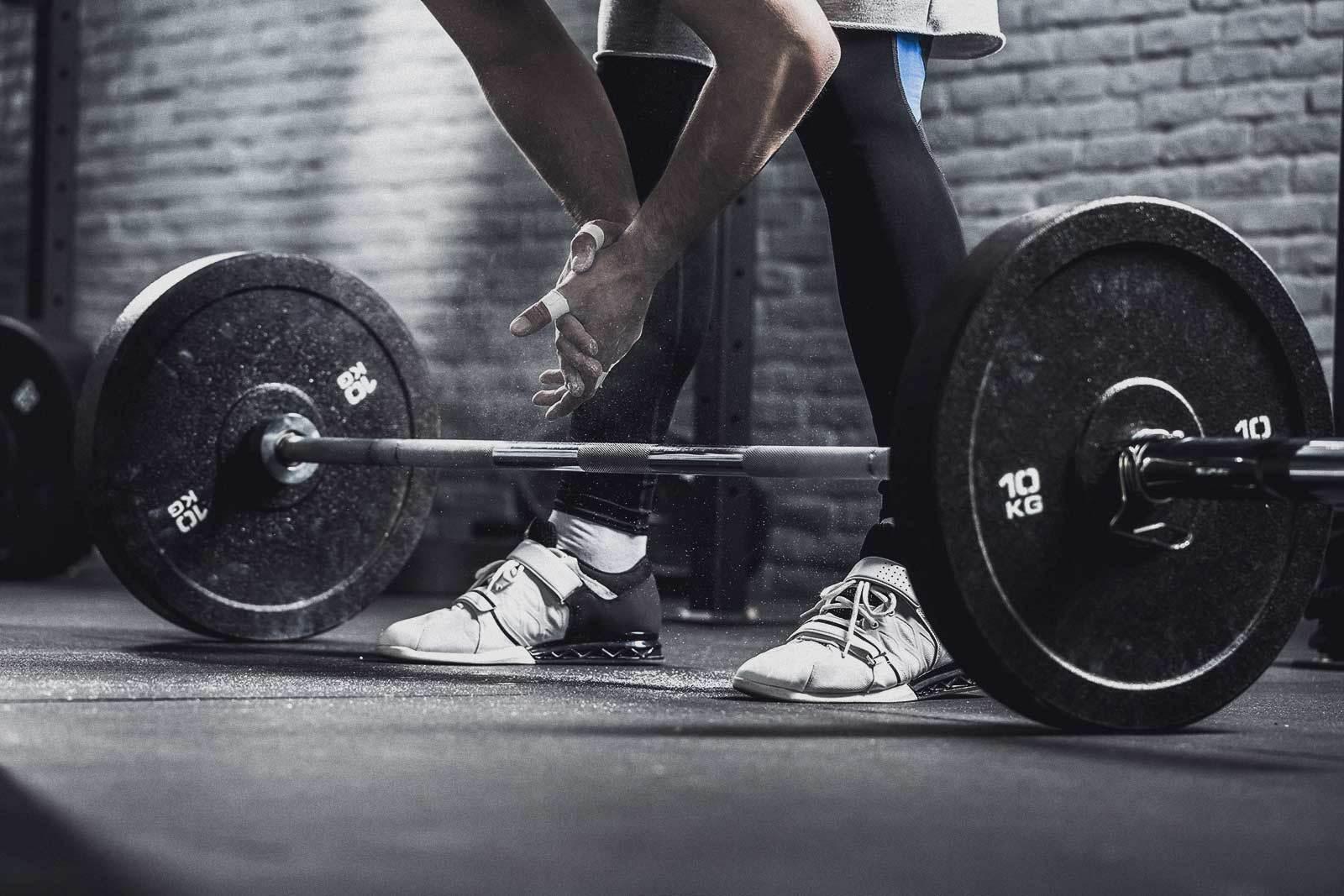 perform-proteine-poids-haltere