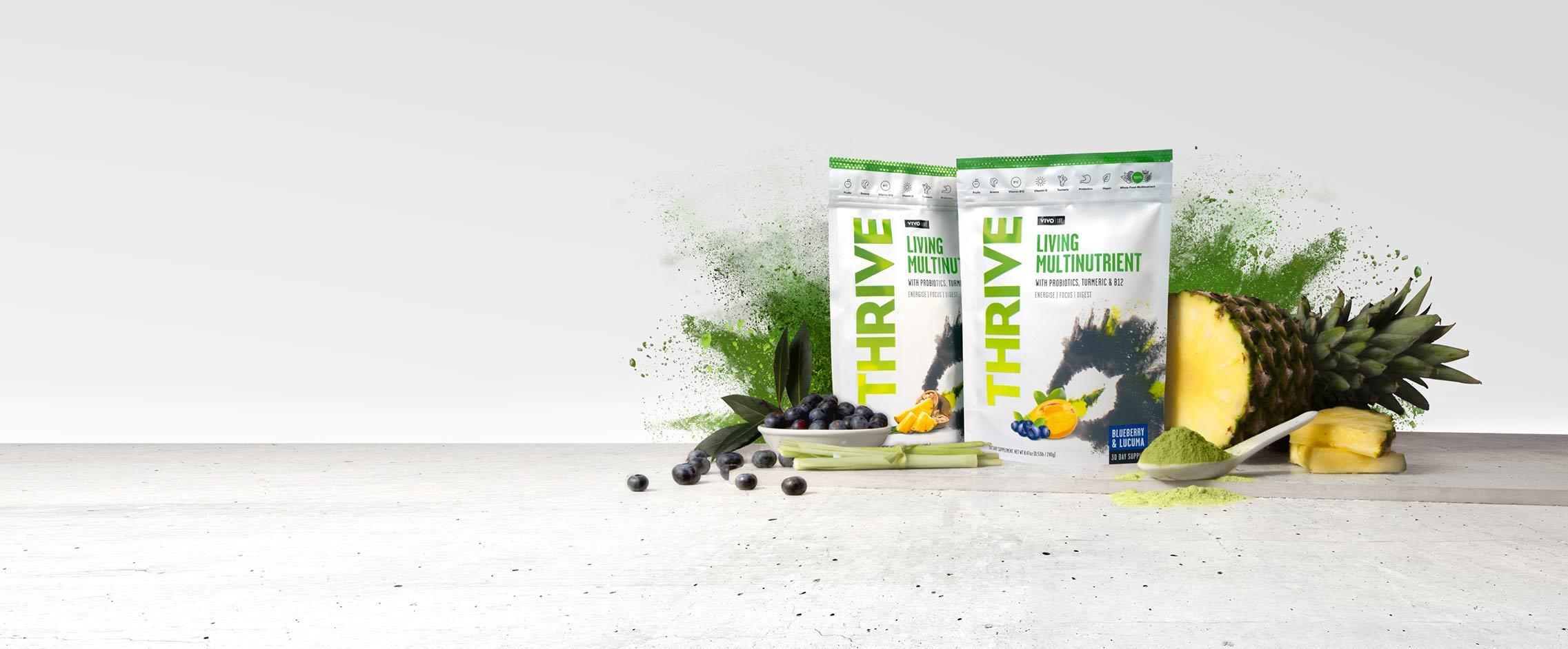 vivolife-trive-superaliment-vitamine