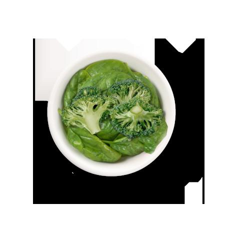 broccoli-kale-epinard-thrive