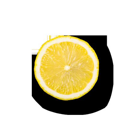 extrait-citron-thrive