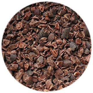 eclats-de-cacao-image