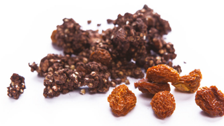 muesli-cacao-physalis