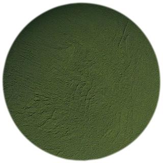 poudre-chlorelle-image