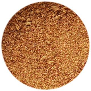 sucre-coco-image