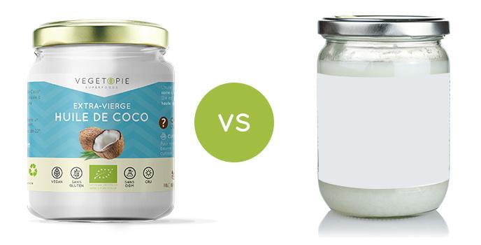 huile-coco-raffine-vs-non-raffine
