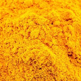 curcuma-poudre-image