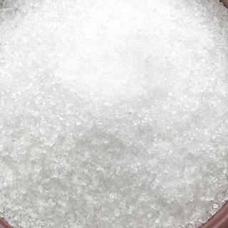 erythritol-image