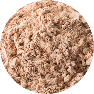 maca-rouge-poudre-image