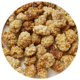 mulberries-sechees-image
