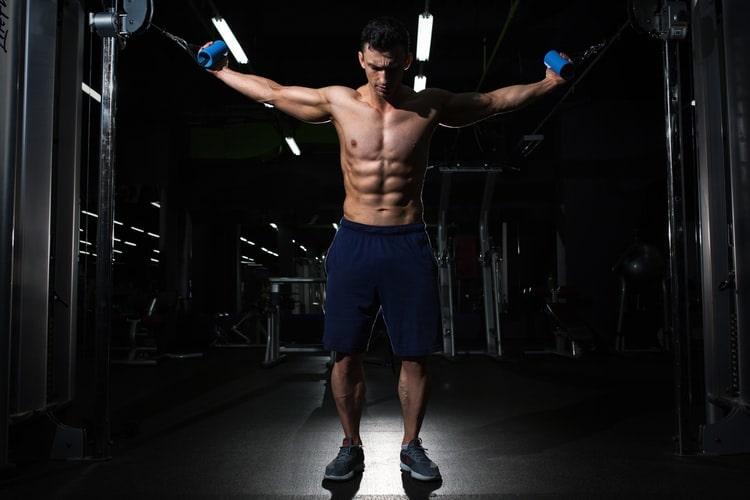 proteine de chanvre musculation