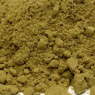 proteine-potiron-poudre-image