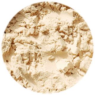 protein-pois-poudre-image