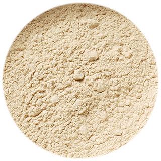 proteine de tournesol en poudre