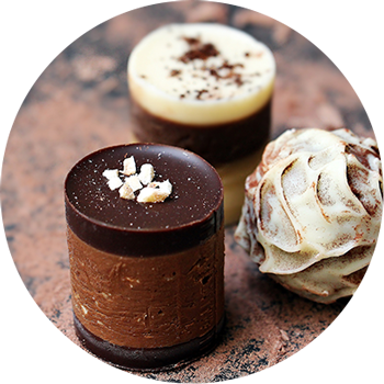 recette-beurre-cacao