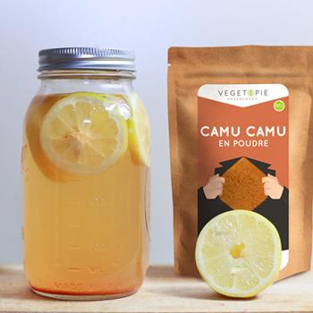 recette-camu-camu-limonade