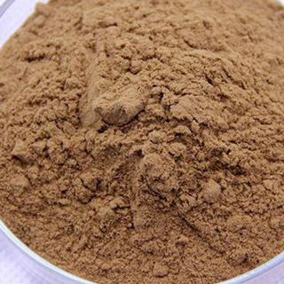 rhodiola-poudre-image