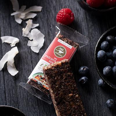 barre-bio-muesli-granola