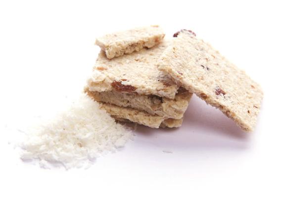 cookie-crus-gingembre-coco