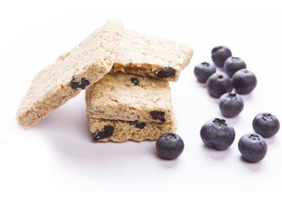 cookie-crus-avoine-myrtille