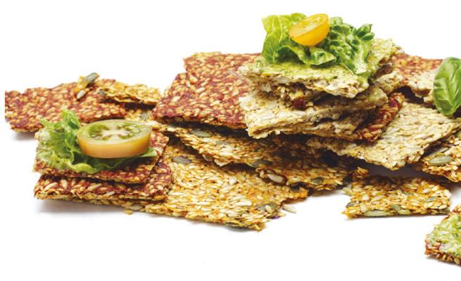 crackers-tournesol-cru