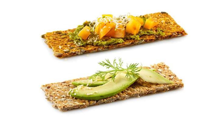 crackers-oignon-cru