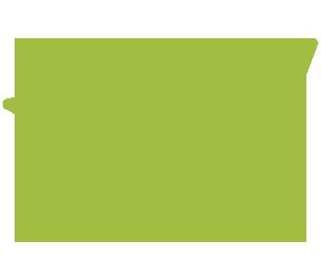 icon-avion-papier