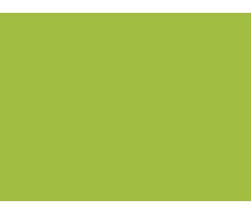 envoi-email
