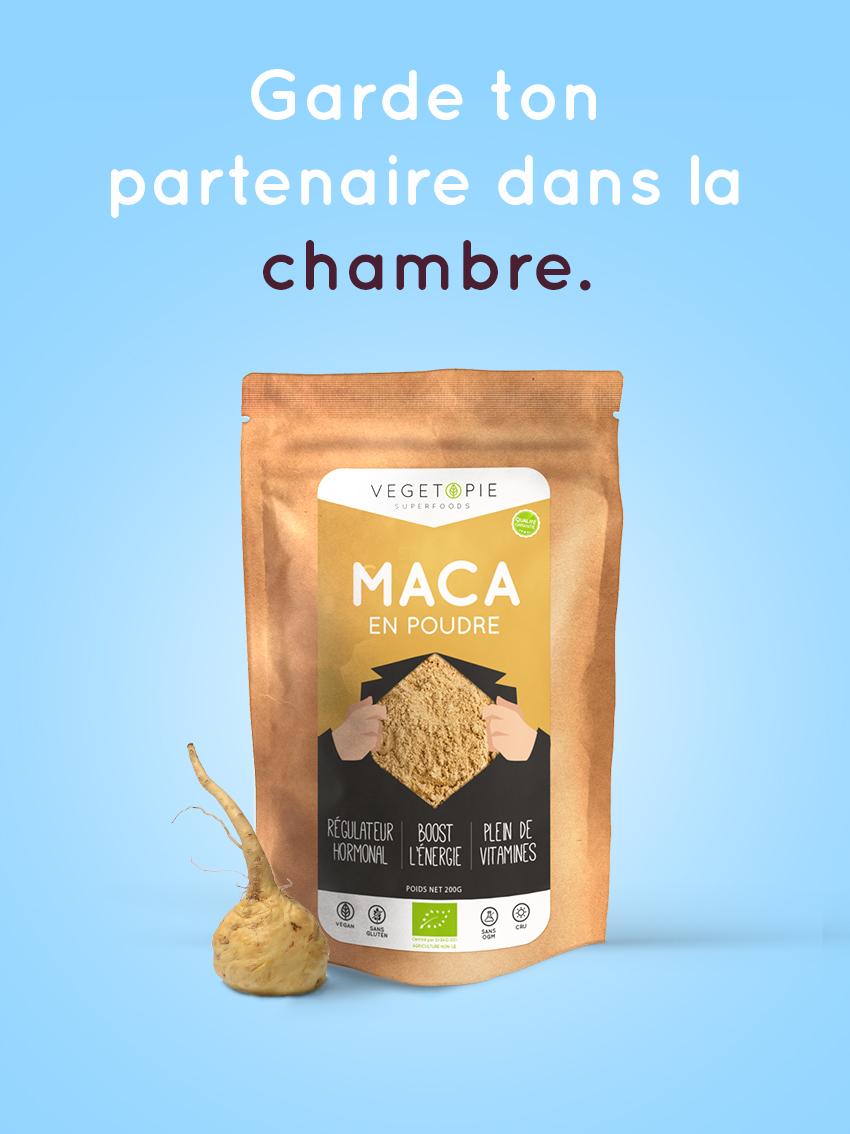 maca-en-poudre-menu