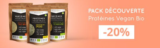 pack-decouverte-proteines-vegetales