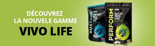 gamme-proteine-vivolife