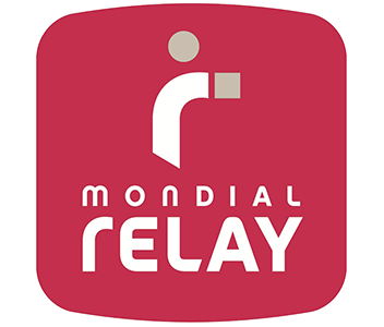 logo-mondial-relais