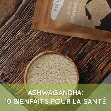 ashwagandha-10-bienfaits-santé