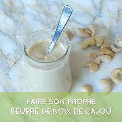 beurre-noix-cajou-maison