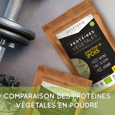 comparaison-proteine-vegetale-vegan