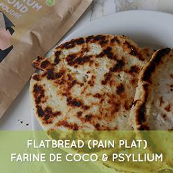 psyllium-flatbread-farinecoco